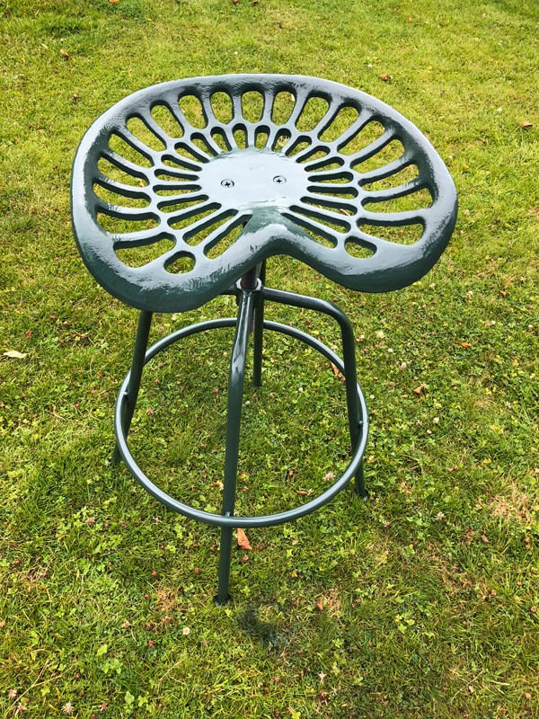 tractor-stool-after