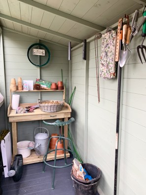 in-the-shed