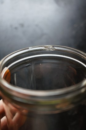 Fowlers Vacola Preserving | Dirt to Dinner | Growing Home