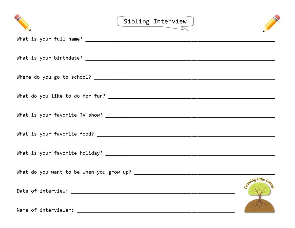 Worksheet Visual Memory Tasks