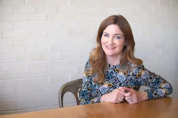Dr. Lisa Marie Bobby, LMFT, BCC
