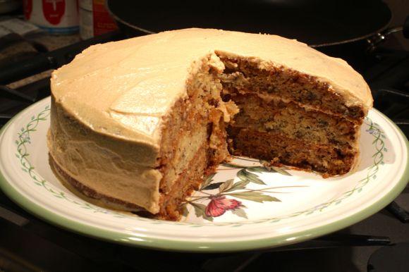 cake_baba