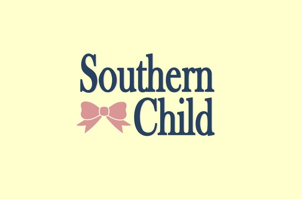 SouthernChild.com is for sale – Enquire