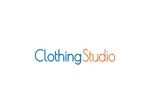 clothingstudio-com