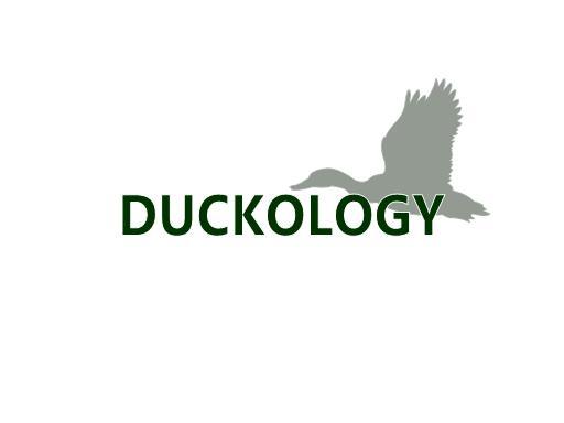 duckology-com