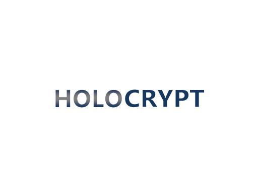holocrypt-com