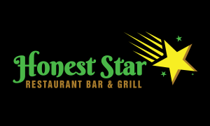 Honest Star Restaurant Bar & Grill
