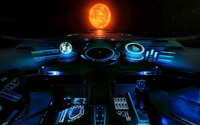 elite-dangerous-color-mod
