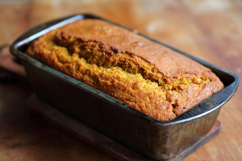Best Winter Squash Cake 7 Variations Grown To Cook