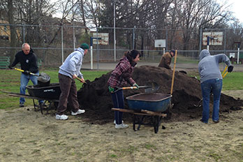 Webinar: Composting 101
