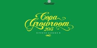 Esclarecimento sobre a Copa Growroom