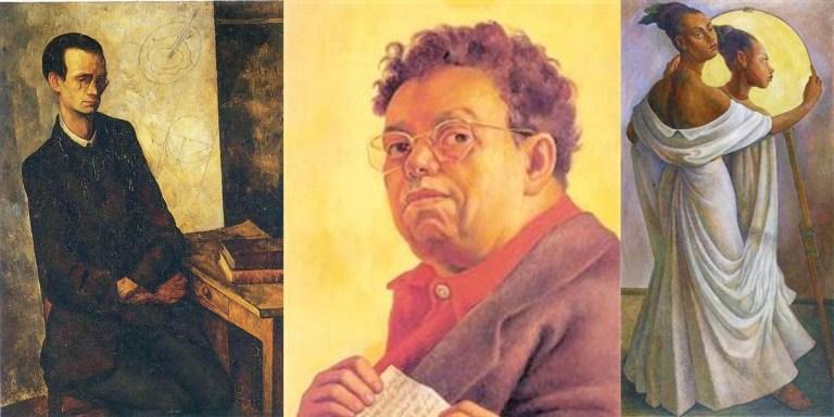 Estudio de Arte | Diego Rivera – Arte Latinoamericano