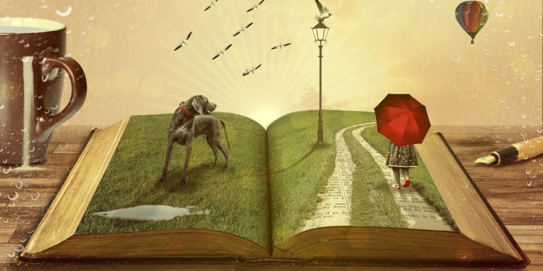 Spanish Narration | Questions for Reading and Storytelling