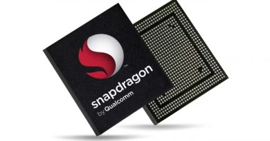 Snapdragon 845 | Most Powerful Mobile Processor 2018