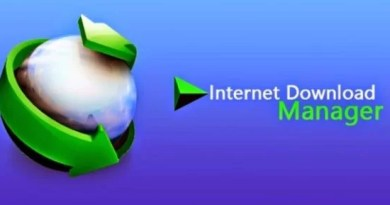 Best Downloading Manager For PC 2018 (Internet Download Manager)
