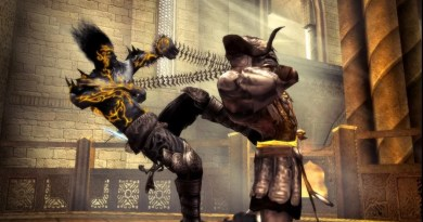 10 Top PS2 Games (PCSX2 Games) Of All Time In 2018
