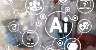 5 Major Development Artificial Intelligence in 2018 (AR, VR, ML, Hardware, Apps)