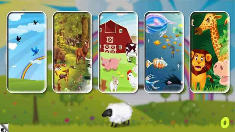 10 best android games for kids 2018