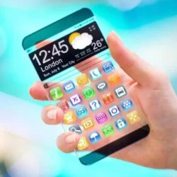 Top 5 Things we can do with 10GB RAM Smartphone