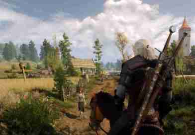 10 Best PC Games Of All Time