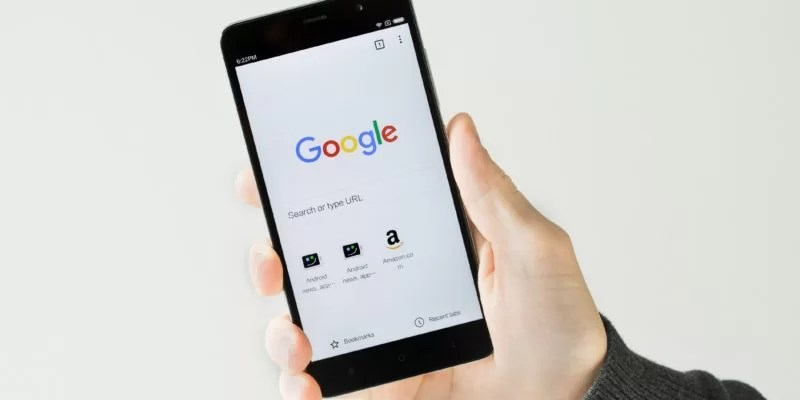 5 Best Browser for Android