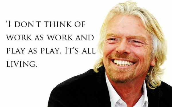 Richard-Branson-quotes-on-business-e1363005930739[1]