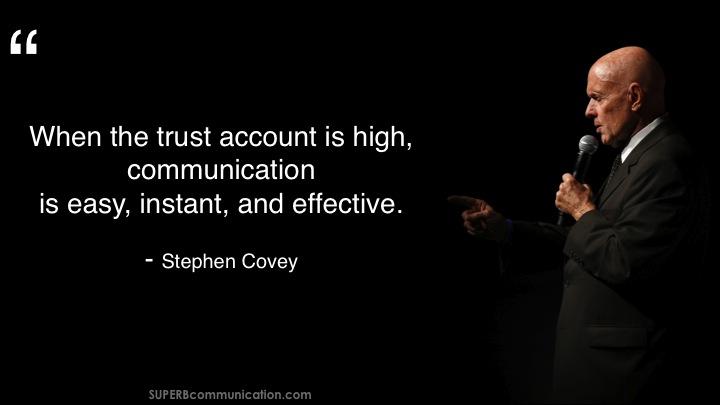 Stephen-Covey[1]