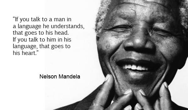 Nelson-Mandela-Quote[1]