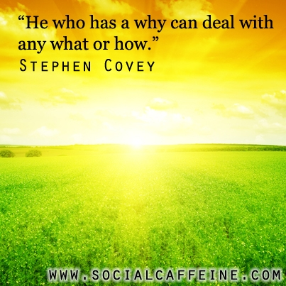 stephen-coveys-quotes-8[1]