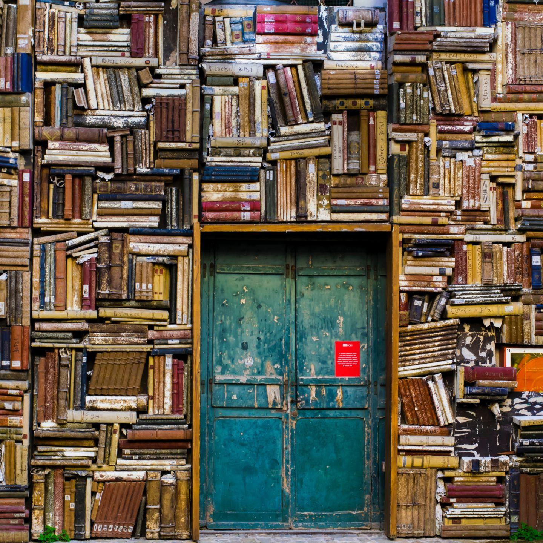 De gromicoach bibliotheek – De snelle denker