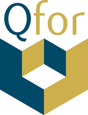 Gromicoach Qfor kwaliteitslabel voor alle individuele coaching trajecten