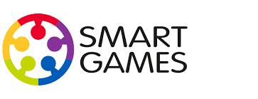 De gromicoach bibliotheek – De smartgames