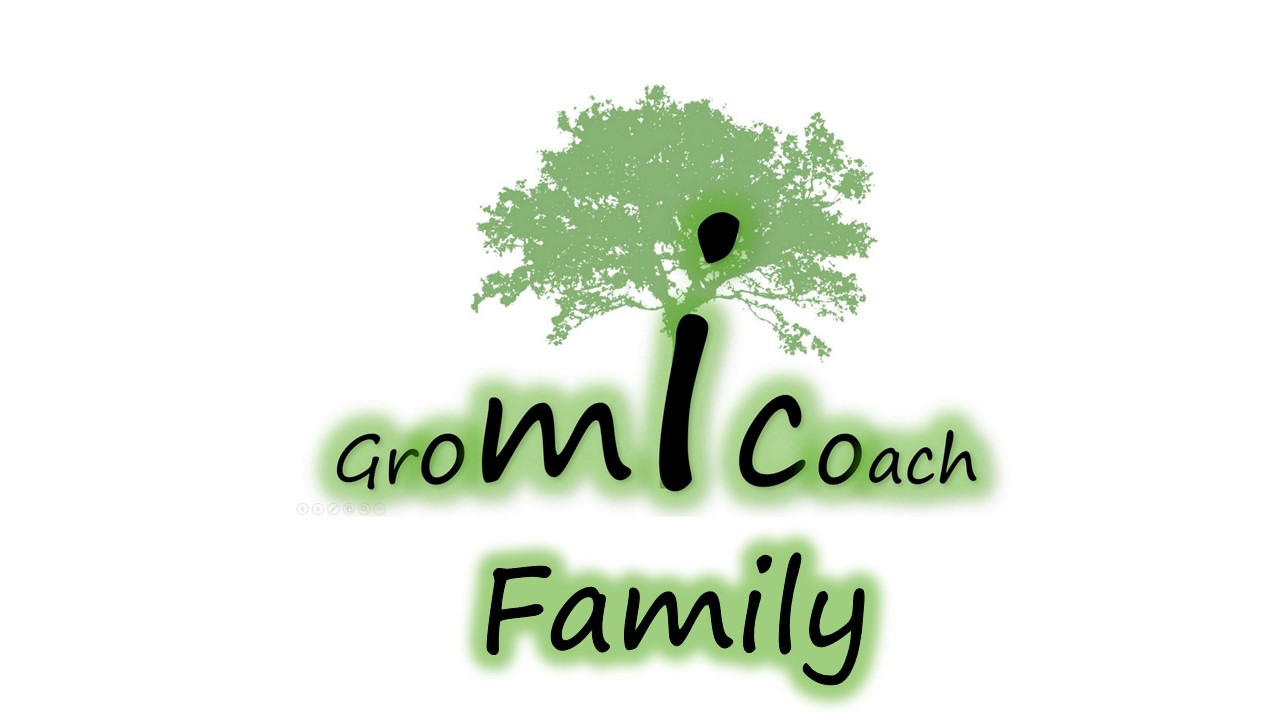 Gromicoach Family