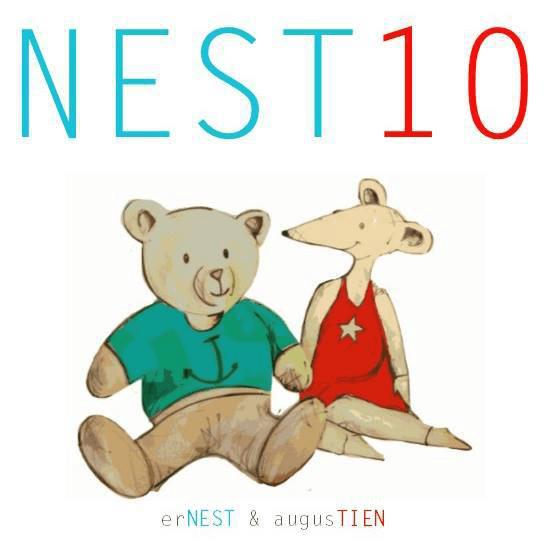 Nest10