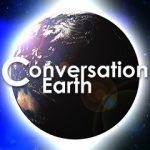 Conversation Earth