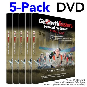dvd-1000-square-5-pack