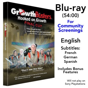 dvd-1000-square-bluray-community