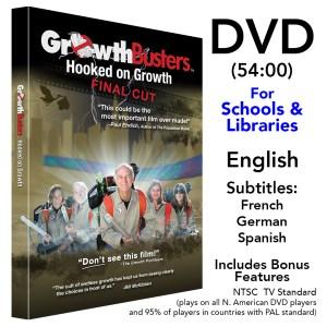 dvd-1000-square-schools