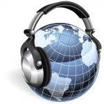 World Music