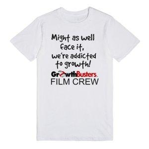 film-crew-addicted-skreened-t-shirt-white-w1001h1001b3z1