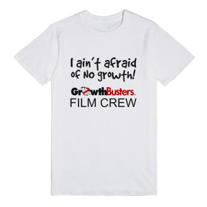 film-crew-aint-afraid-skreened-t-shirt-white-w1001h1001b3z1