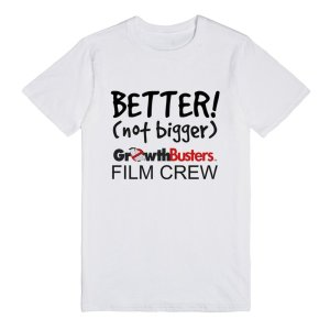 film-crew-better-not-bigger-skreened-t-shirt-white-w1001h1001b3z1