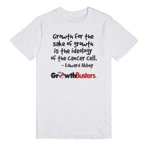 growth-for-sake-of-growth-short-sleeve-skreened-t-shirt-white-w1001h1001b3z1