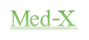 Med-X