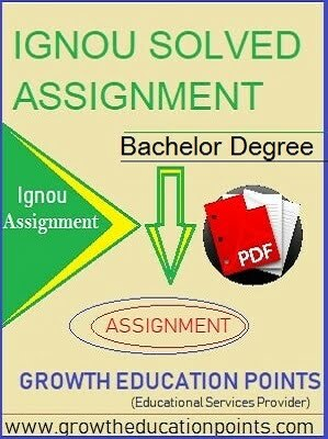 BA solved Assignment