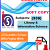 Library-Information-Science-339-min