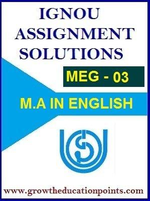 MEG-03