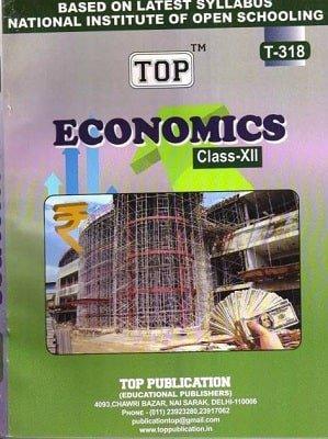 nios-economics-318-guide-books–min