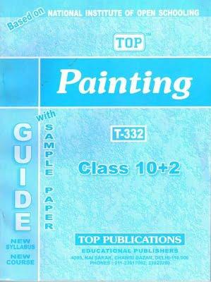 nios-painting-332-guide-books-12th–min