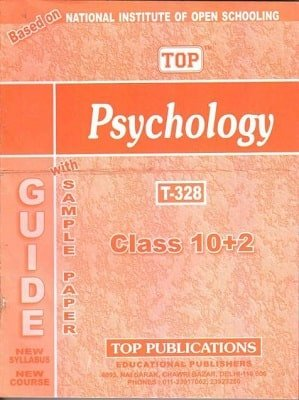 nios-psychology-328-guide-books-12th-em-top-min